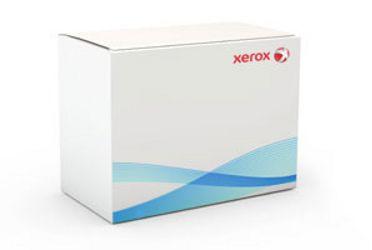 Xerox 006R03386 Negro tambor de impresora