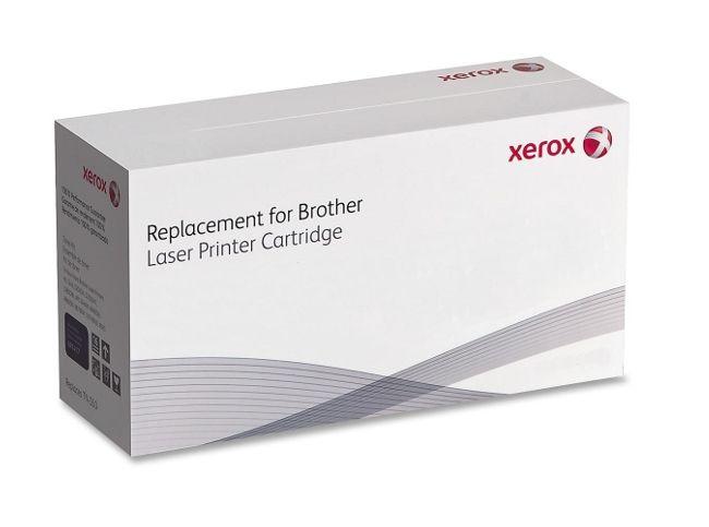 Ver Xerox 006R03390 Negro toner y cartucho laser
