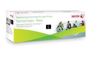 Xerox 006R03481 Laser toner 35000paginas Negro toner y cartucho laser