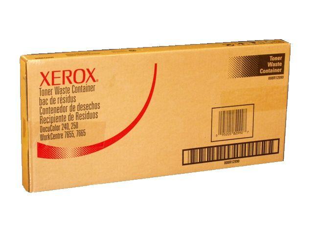 Xerox 008R12990 colector de toner