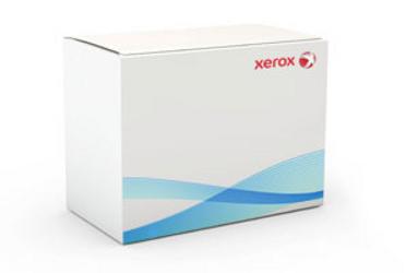 Xerox 097S04552 kit para impresora