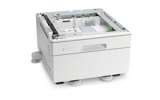 Ver Xerox 097S04907 Bandeja de papel 520hojas bandeja y alimentador