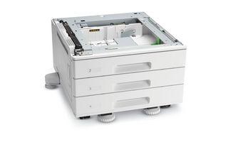 Xerox 097S04908 Bandeja de papel 1560hojas bandeja y alimentador