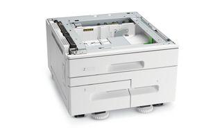 Xerox 097S04909 Bandeja de papel 2560hojas bandeja y alimentador