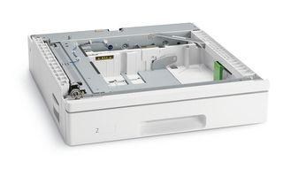Ver Xerox 097S04910 Bandeja de papel 520hojas bandeja y alimentador