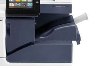 Xerox 097S04911 Bandeja de papel 500hojas bandeja y alimentador
