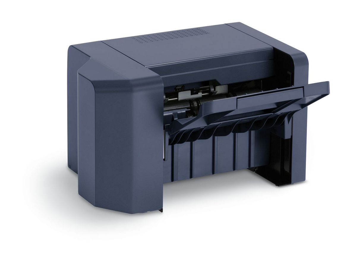 Ver Xerox 097S04952 Impresora laser