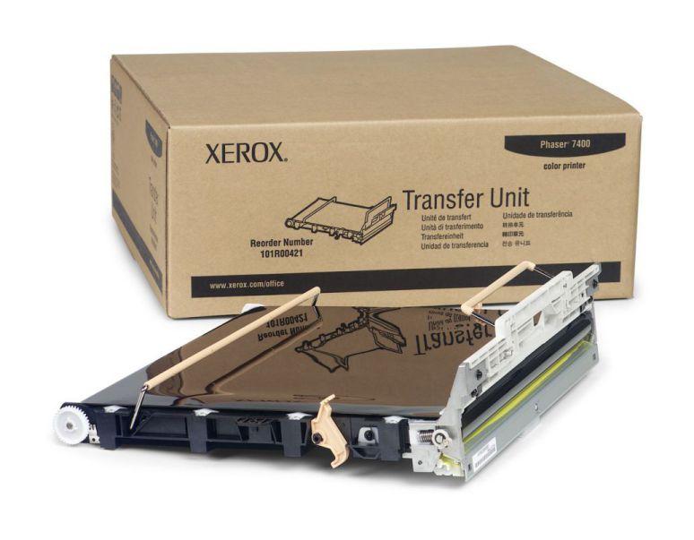 Xerox 101R00421 100000paginas correa para impresora