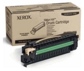 Ver Xerox 101R00432 Toner de laser 22000paginas Negro toner y cartucho laser