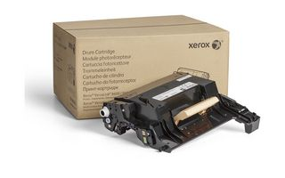 Xerox 101R00582 Cartucho de toner 60000paginas Negro toner y cartucho laser