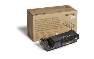 Xerox 106R03624 Cartucho 15000paginas toner y cartucho laser