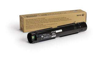 Xerox 106R03737 Cartucho de toner 23600paginas Negro toner y cartucho laser
