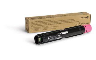 Ver Xerox 106R03739 Cartucho de toner 16500paginas Magenta toner y cartucho laser