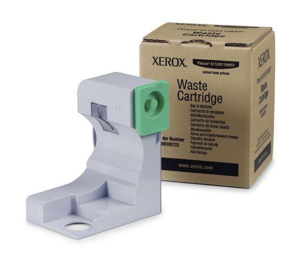 Ver Xerox 108R00722 kit para impresora