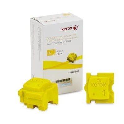 Ver Xerox 108R00997 barra de tinta