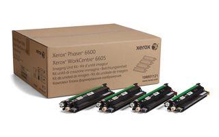 Ver Xerox 108R01121 60000paginas tambor de impresora