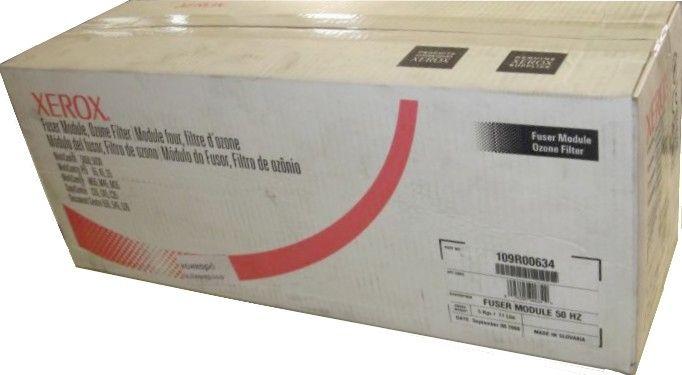 Xerox 109R00634 fusor