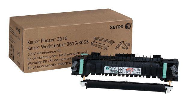 Ver Xerox 115R00085 kit para impresora