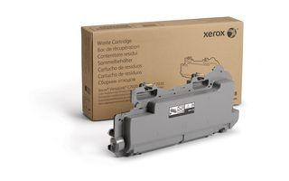 Ver Xerox 115R00128 30000paginas colector de toner