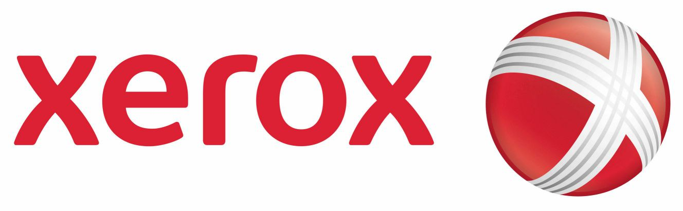 Ver Xerox 4622ES3 extension de la garantia