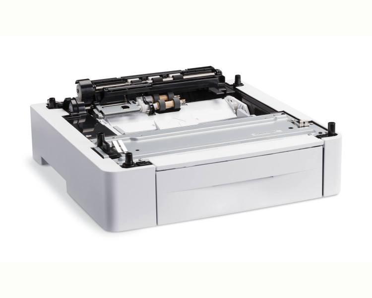 Ver Xerox 497K13620 bandeja y alimentador