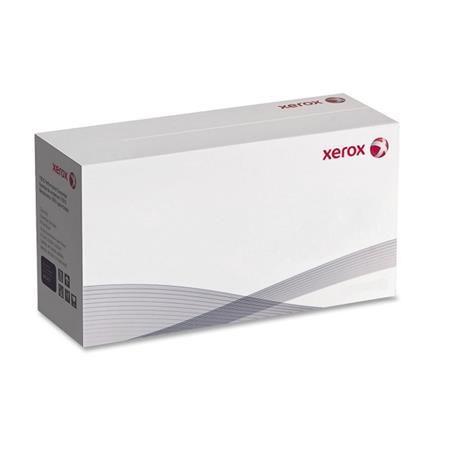 Ver Xerox 497N05761 pieza de repuesto de equipo de impresion Multifuncional