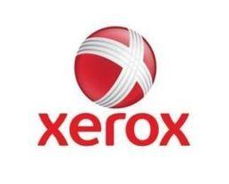 Xerox 6600ES3 extension de la garantia