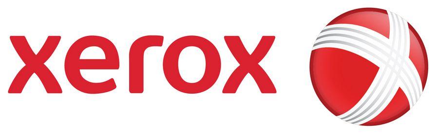 Ver Xerox B600SP3 extension de la garantia