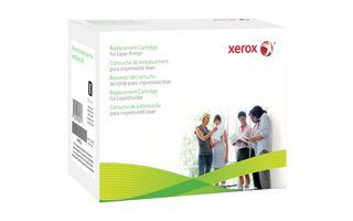 Xerox Cartucho de toner cian Equivalente a Lexmark C540H2CG C540H1CG Compatible con Lexmark C540 C543 C544 C546 X543 X544 X546 X548