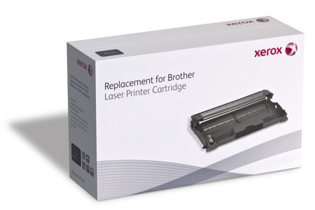 Xerox Cartucho de toner negro Equivalente a Brother TN3390