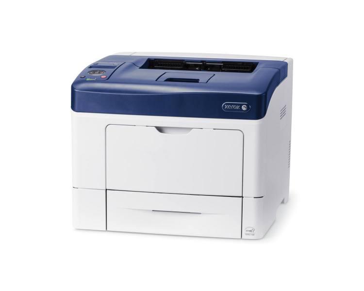 Ver Xerox Phaser 3610