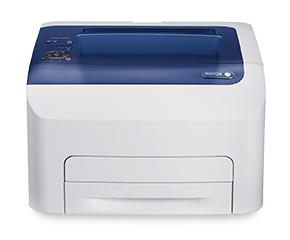 Xerox Phaser 6022V NI