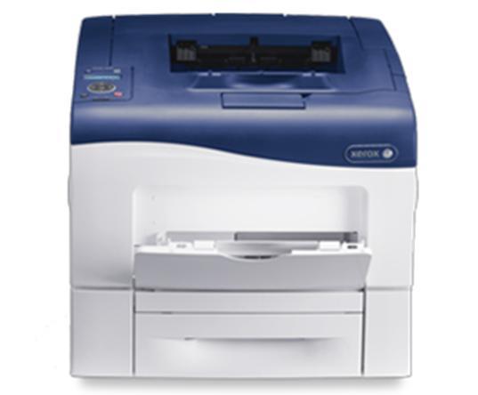 Xerox Phaser 6600 N