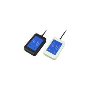 Xerox TWN4 LONG MIFARE NFC P WT USB