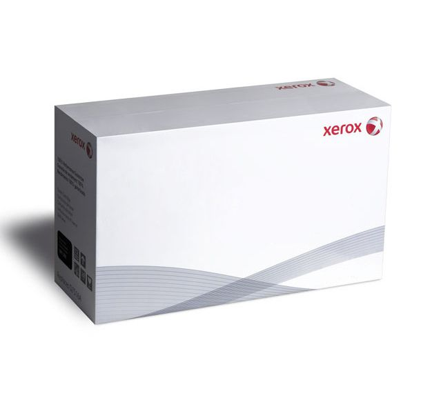 Ver Xerox Tambor Equivalente a Brother DR2200