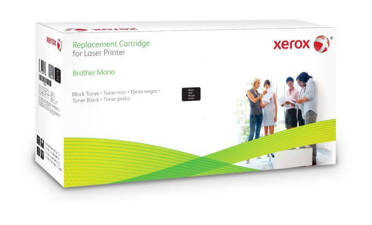 Ver Xerox Tambor Equivalente a Brother DR2300 Compatible con Brother DCP L2500 DCP L2520 DCP L2540 DCP L2560 HL L2300 HL L2340 HL L2360 HL L2365 MFC L2700 MFC L2720 MFC L2740