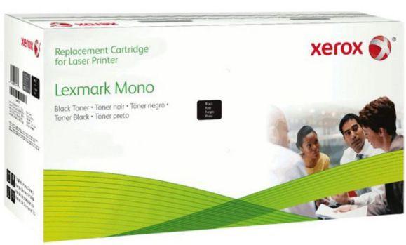 Xerox Tambor Equivalente a Lexmark X264H21G