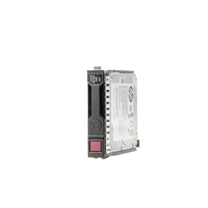 Ver hpe 1000 gb hot swap sff sas 7200 rpm