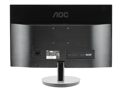 Aoc Value I2369vm
