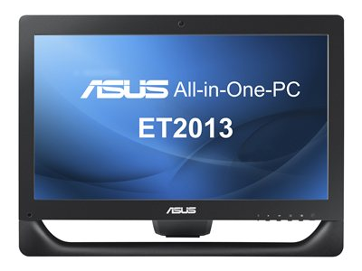 Asus All In One Pc Et2013iuti