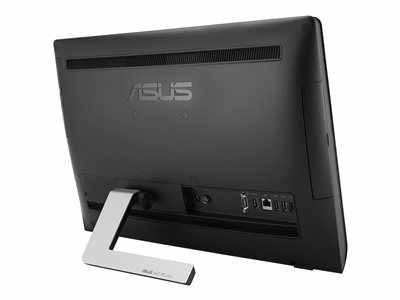 Asus All In One Pc Et2020inti