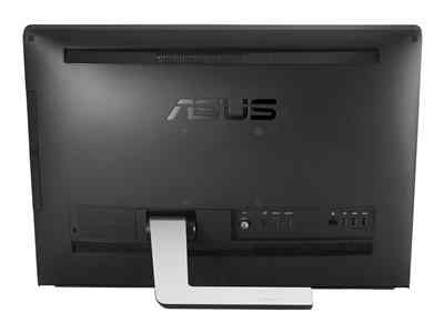 Asus All In One Pc Et2220iuti 90pt00g1003060q