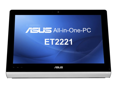 Asus All In One Pc Et2221inth 90pt00r1 M01130