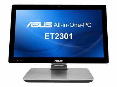 Asus All In One Pc Et2301inth