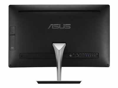 Asus All In One Pc Et2321inth 90pt00q1 M00290