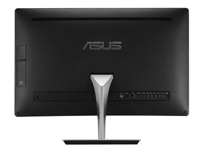 Asus All In One Pc Et2321inth 90pt00q1 M01250