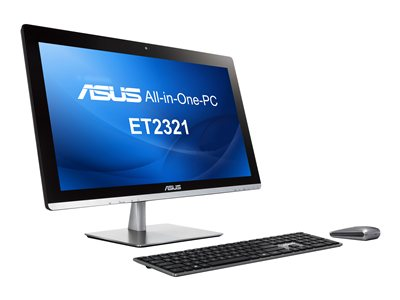 Asus All In One Pc Et2321inth