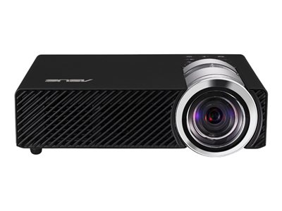 Asus B1m Proyector Dlp