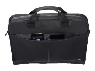 Asus Nereus Carry Bag