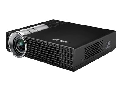 Asus P2e Proyector Dlp